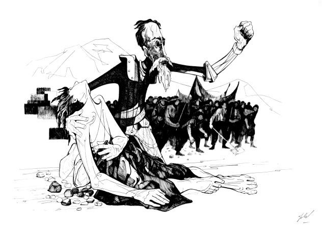 Catavi, Siglo XX, Caracoles sumaran a sus victorias