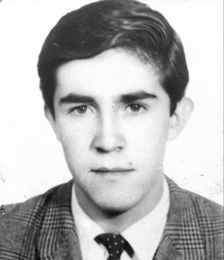 José Carlos