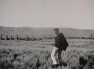 JoTihuanacu