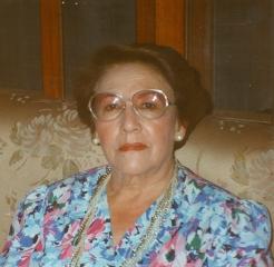 Mama01
