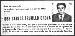 Misa Jo 1986