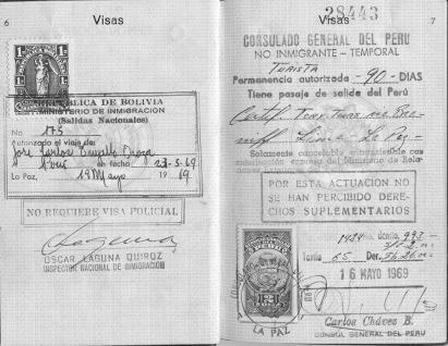 Pasaporte-2