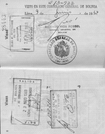 Pasaporte-3