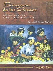 Recoveras de los Andes