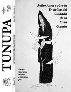 TUNUPA Nº 98