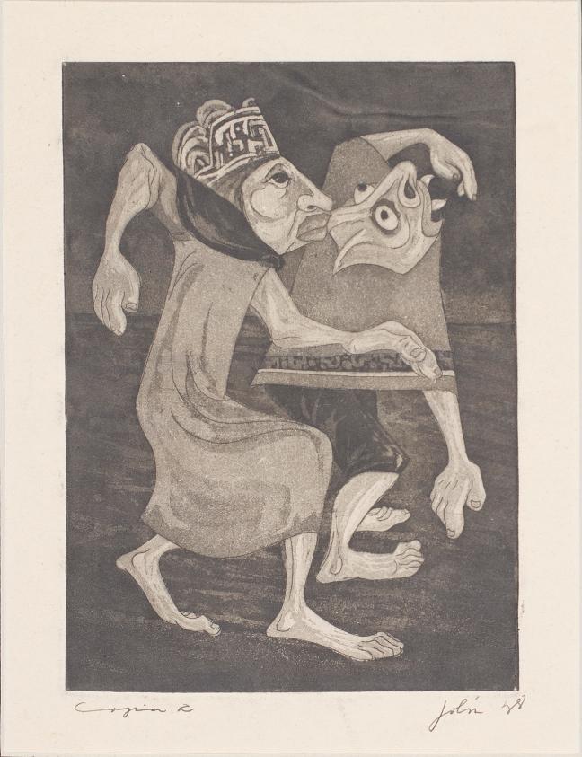 La trilogía Inca: El cóndor, el puma y la serpiente. El Hanan Pacha, (mundo de arriba), el Kay Pacha (mundo de aquí) y el Ukhu Pacha (mundo de abajo).