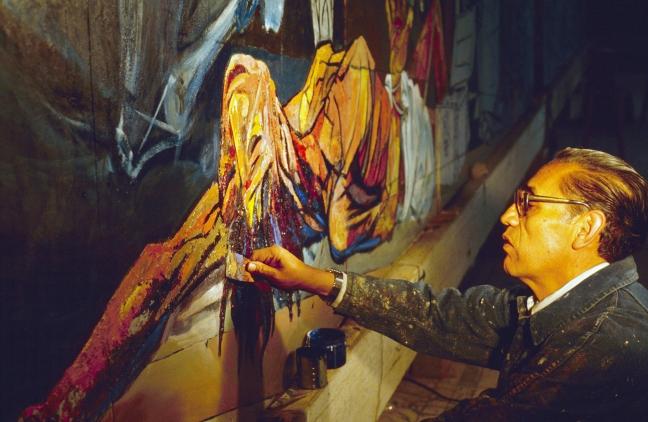 0156-solon-pintando-mural