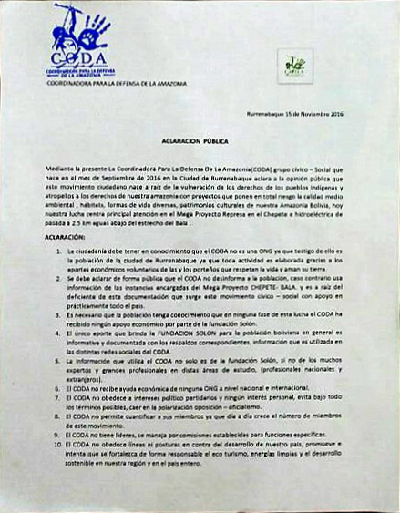 coda-aclaracion-publica-1