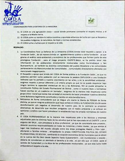 coda-aclaracion-publica-2