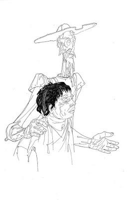 Quijote de Solon