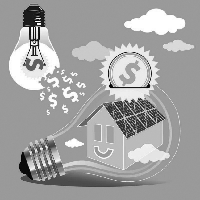 saving-dollars-with-solar.jpg