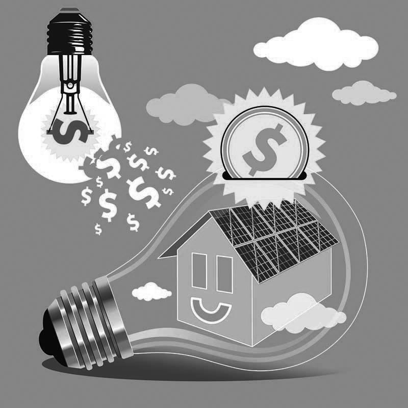 saving-dollars-with-solar.jpg