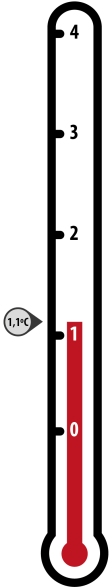 GRaficos tunupa 102 [Recuperado]-06