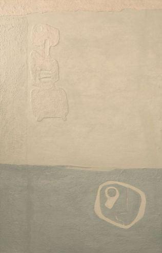 Las cuatro estaciones de una idea (1969)