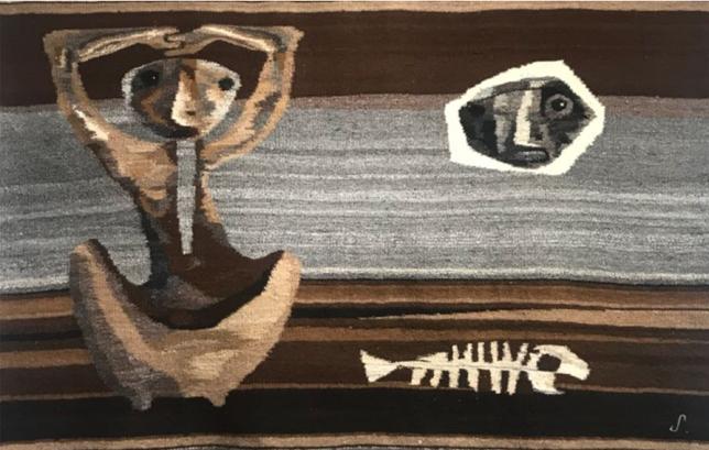 Horizontes perdidos (1976)
