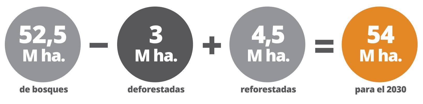 resaltado1